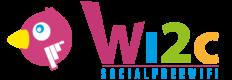 Wi2C – Smart Wifi